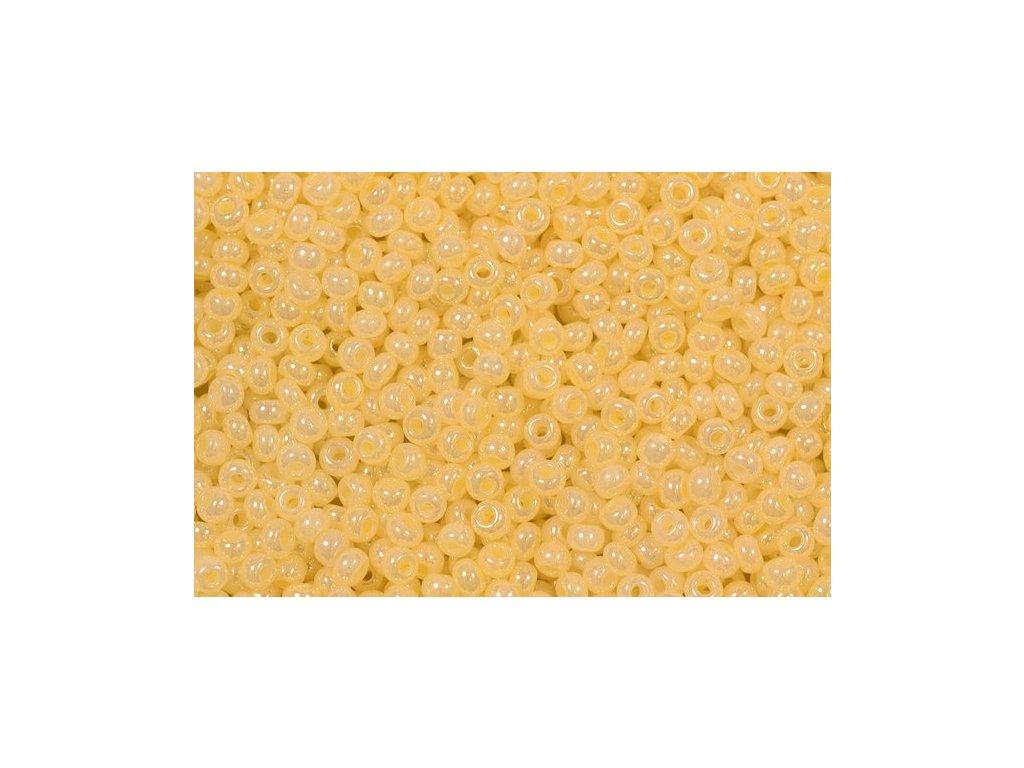 Seed beads 11/0 47113