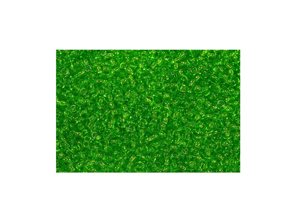 Seed beads 11/0 50430