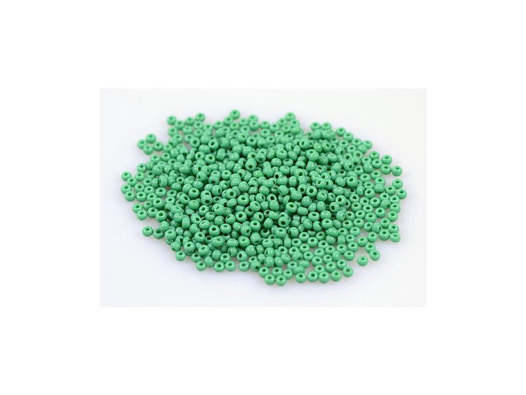 Seed beads 11/0 53250