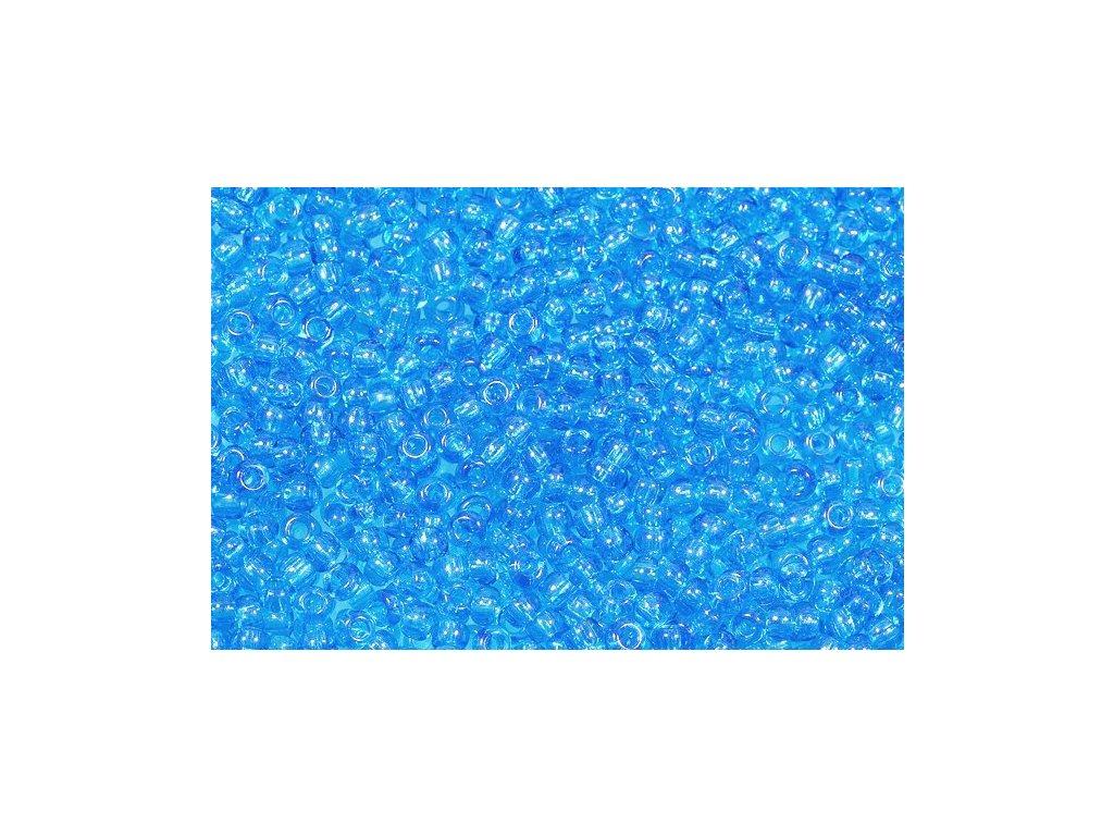 Seed beads 11/0 60010