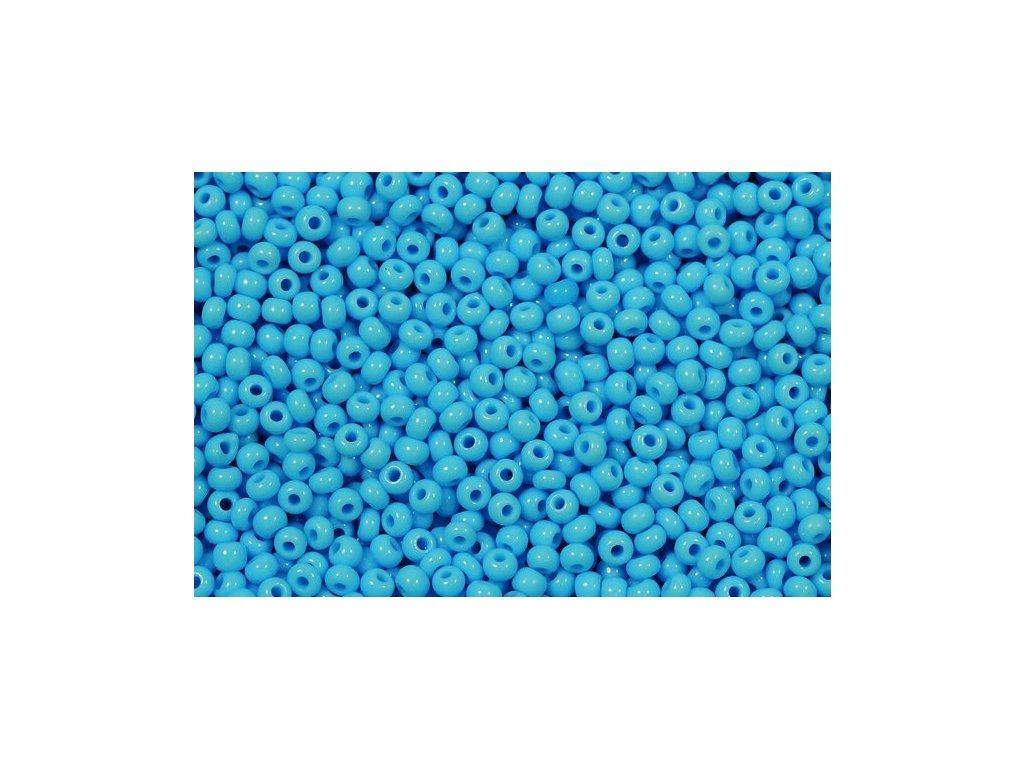 Seed beads 11/0 63020
