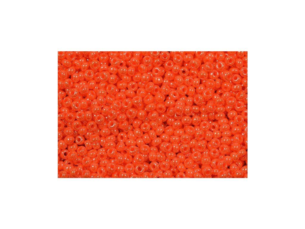 Seed beads 11/0 98140