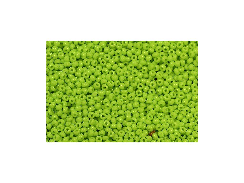 Seed beads 13/0 53410