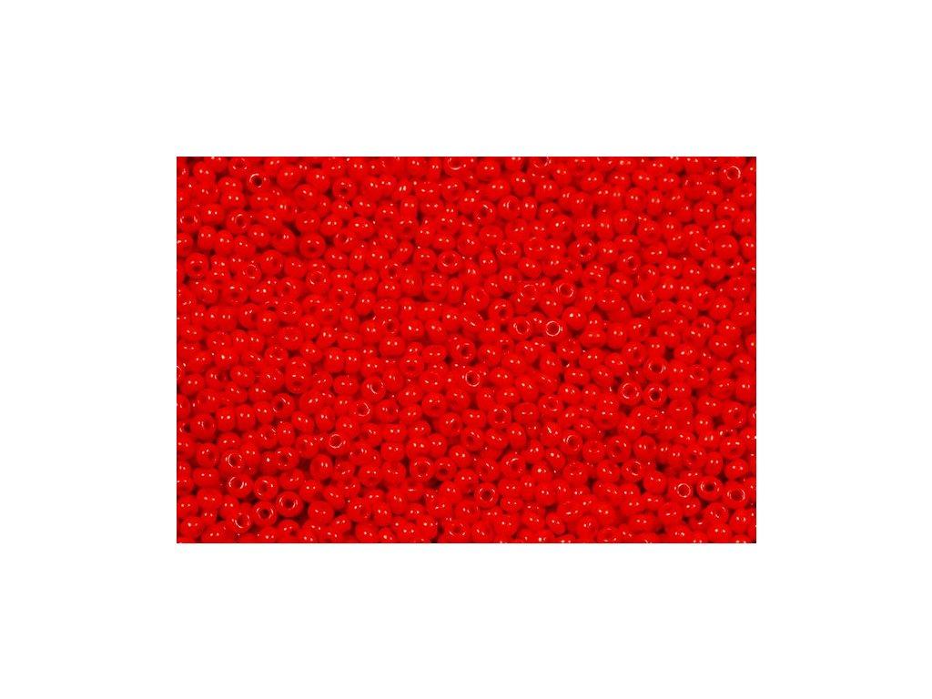 Seed beads 13/0 93170