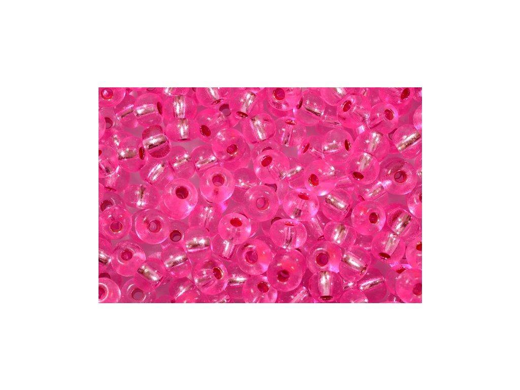 Seed beads 5/0 18275