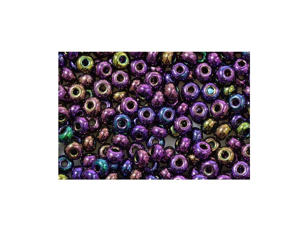 Seed beads 5/0 59195