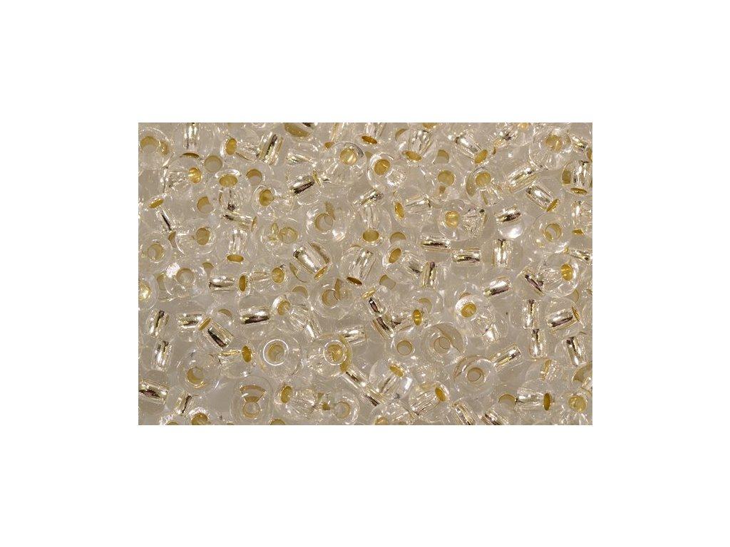 Seed beads 5/0 78102