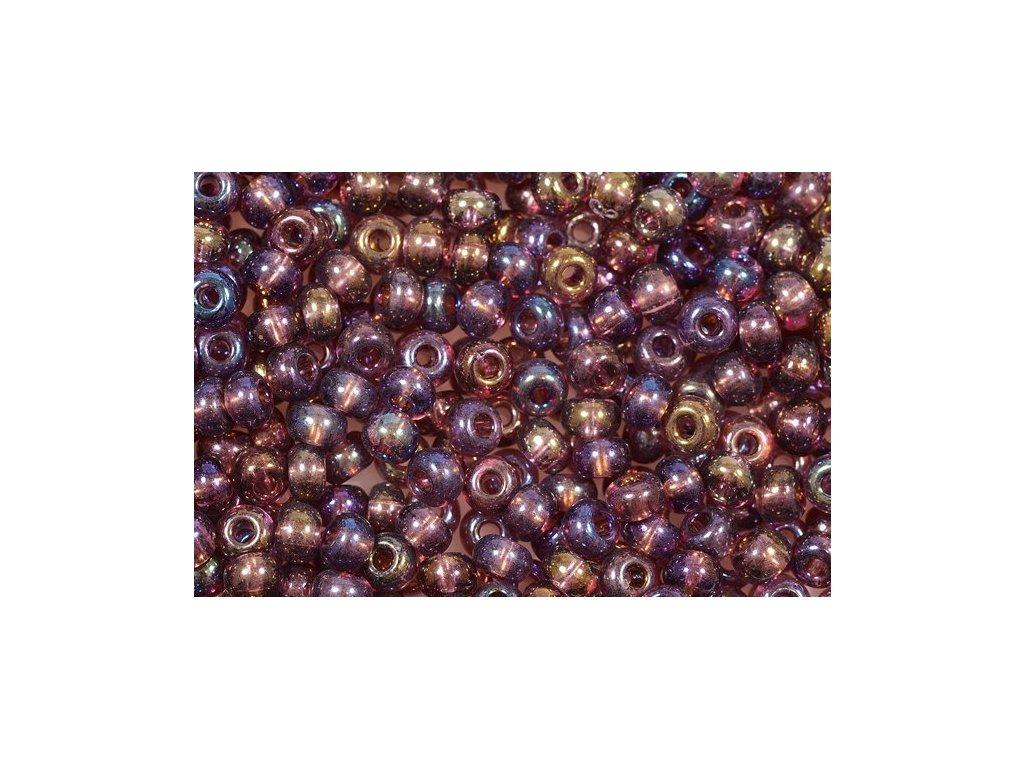 Seed beads 6/0 21060