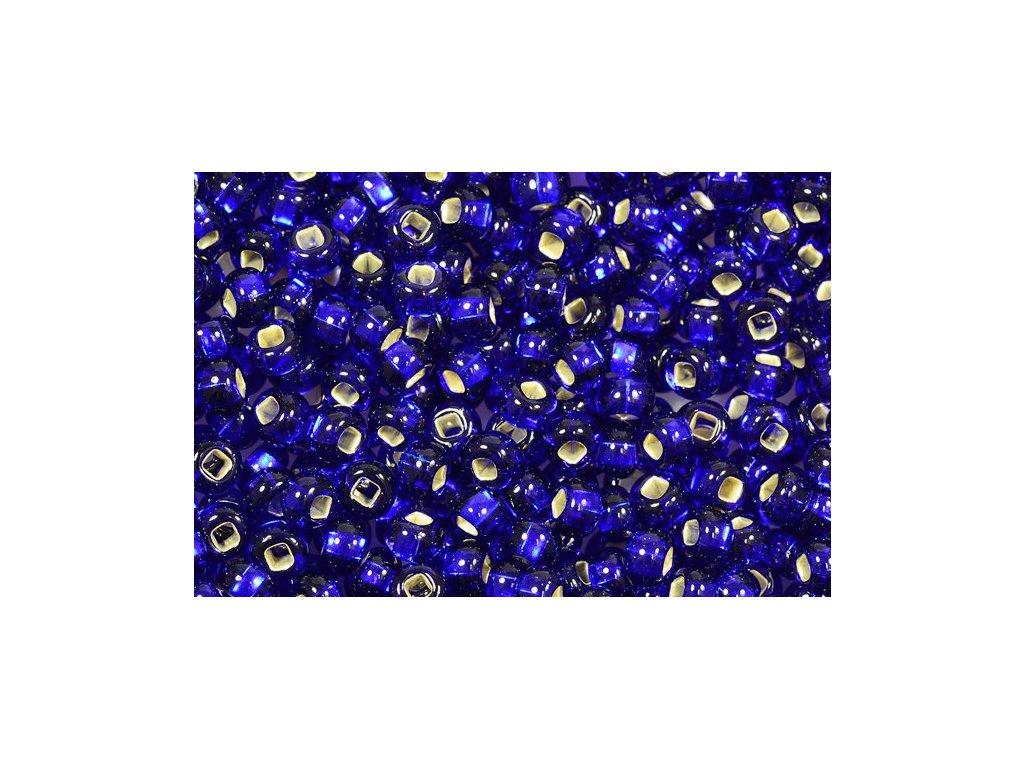 Seed beads 6/0 37100 sq.
