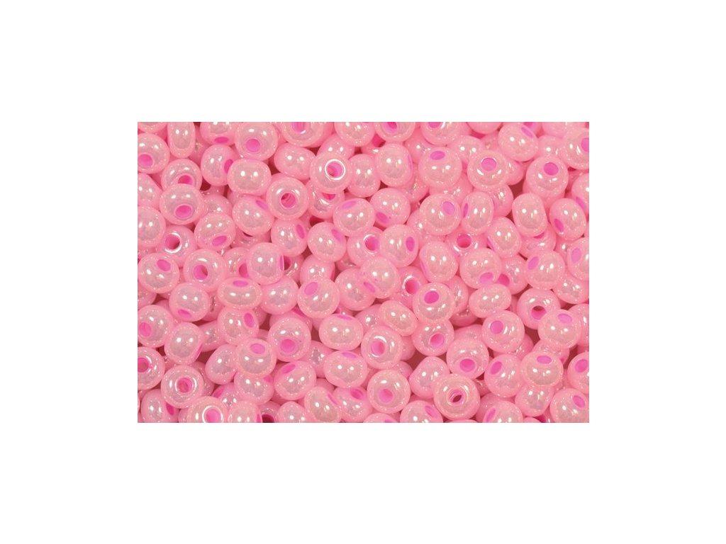 Seed beads 6/0 37175