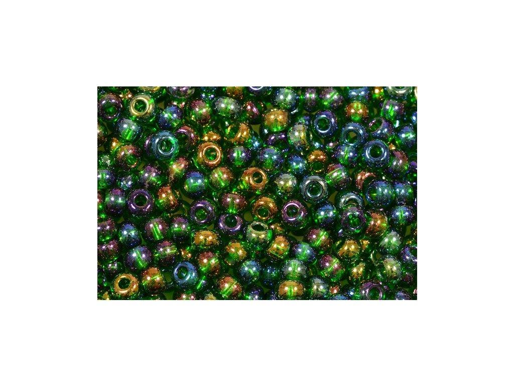 Seed beads 6/0 51060