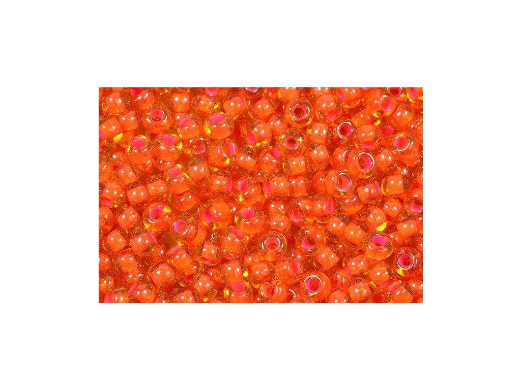 Seed beads 6/0 81016