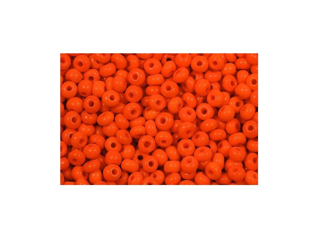 Seed beads 6/0 93170