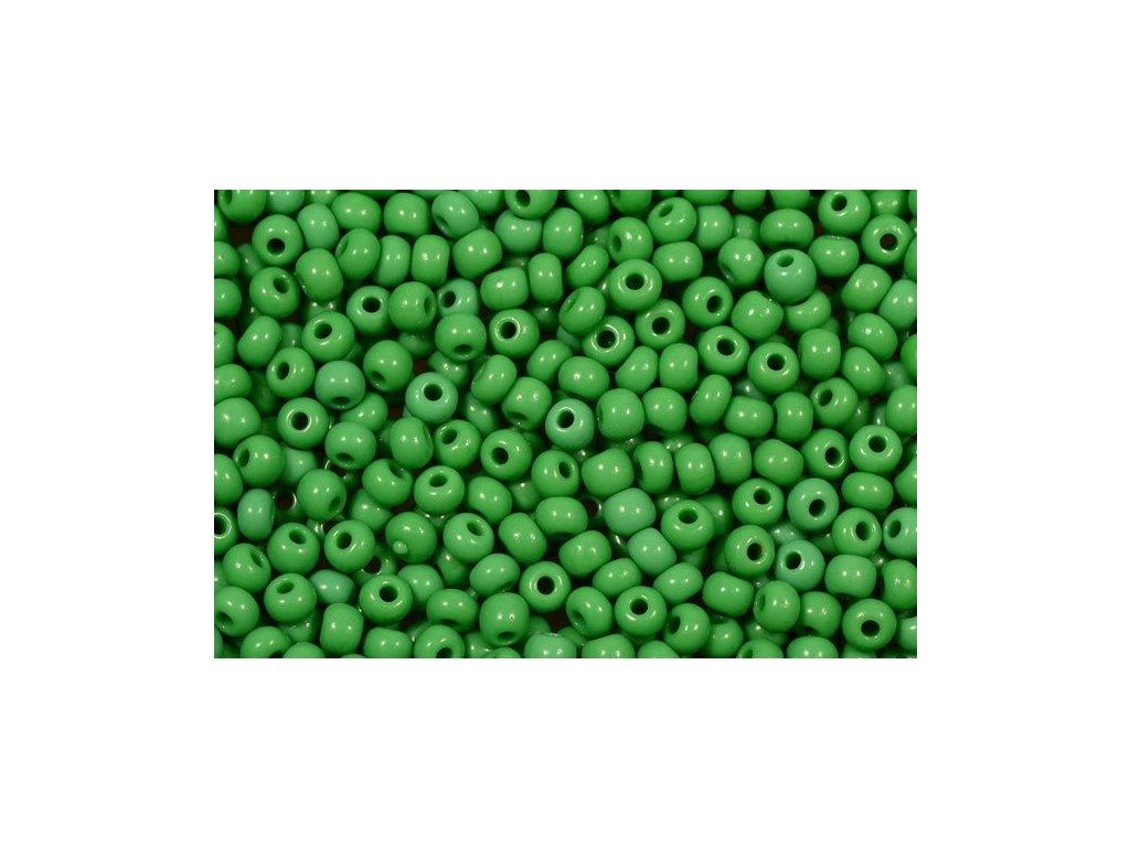 Seed beads 7/0 53250