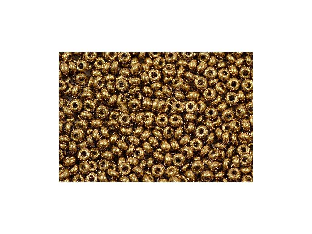 Seed beads 7/0 59142