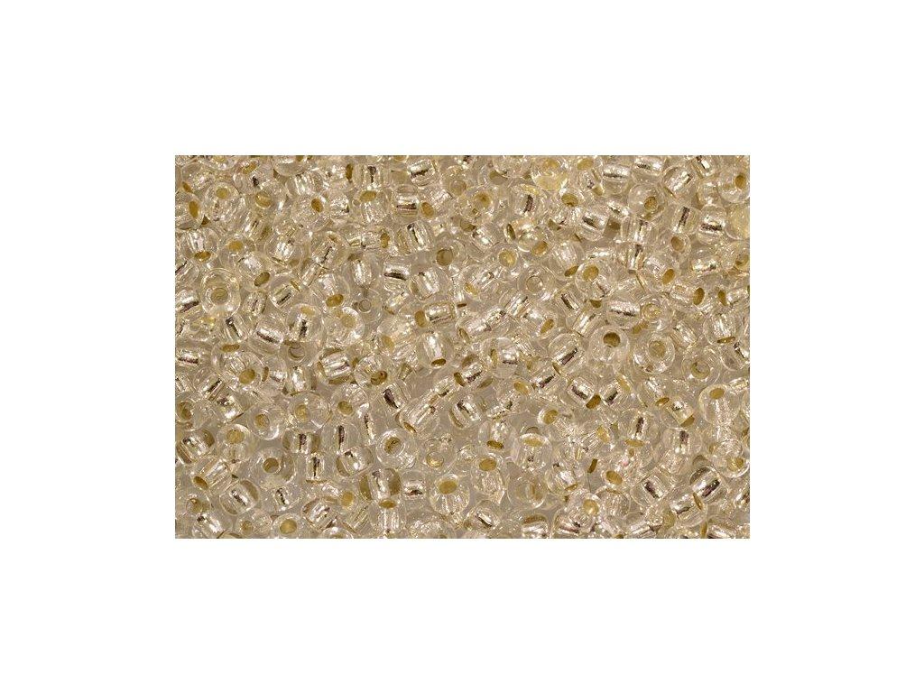 Seed beads 7/0 78102