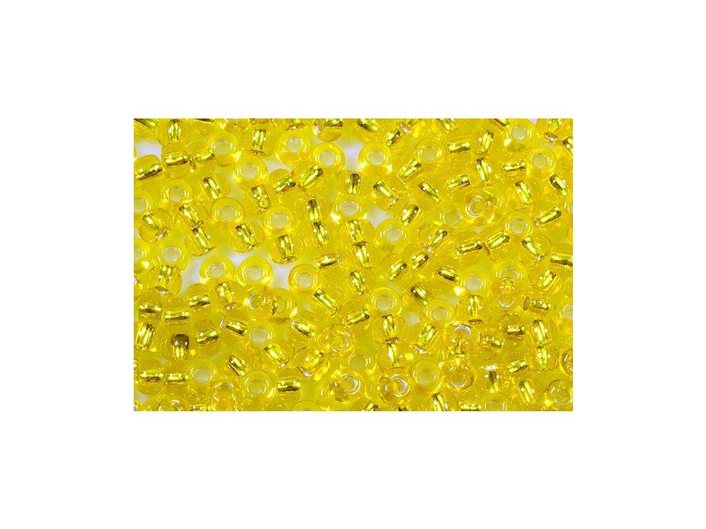 Seed beads 7/0 87010