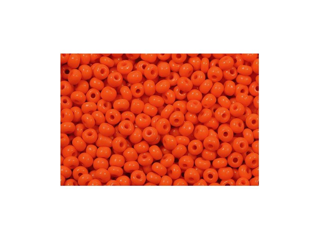 Seed beads 7/0 93140