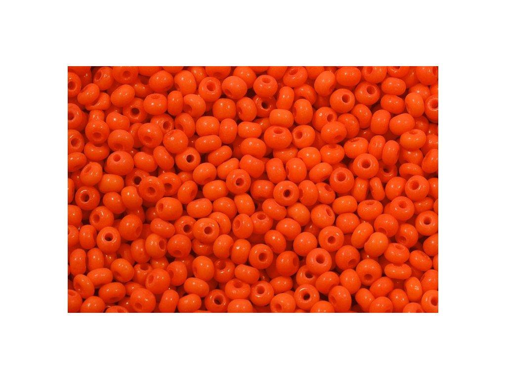 Seed beads 7/0 93170