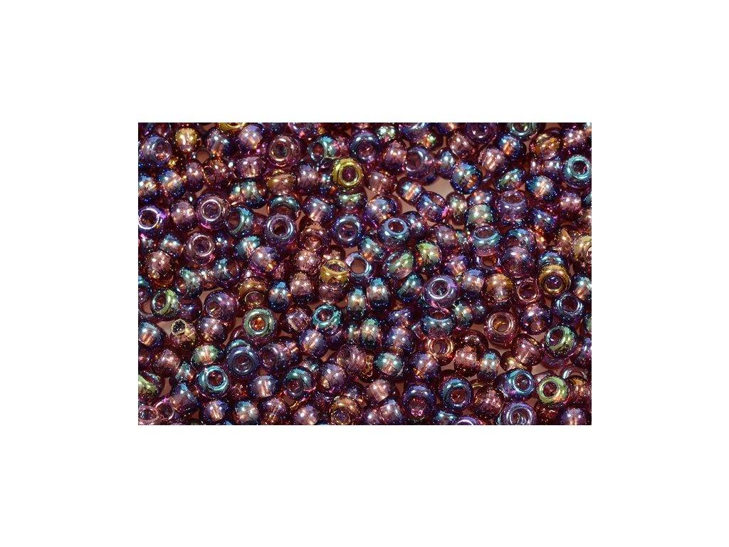 Seed beads 8/0 21060