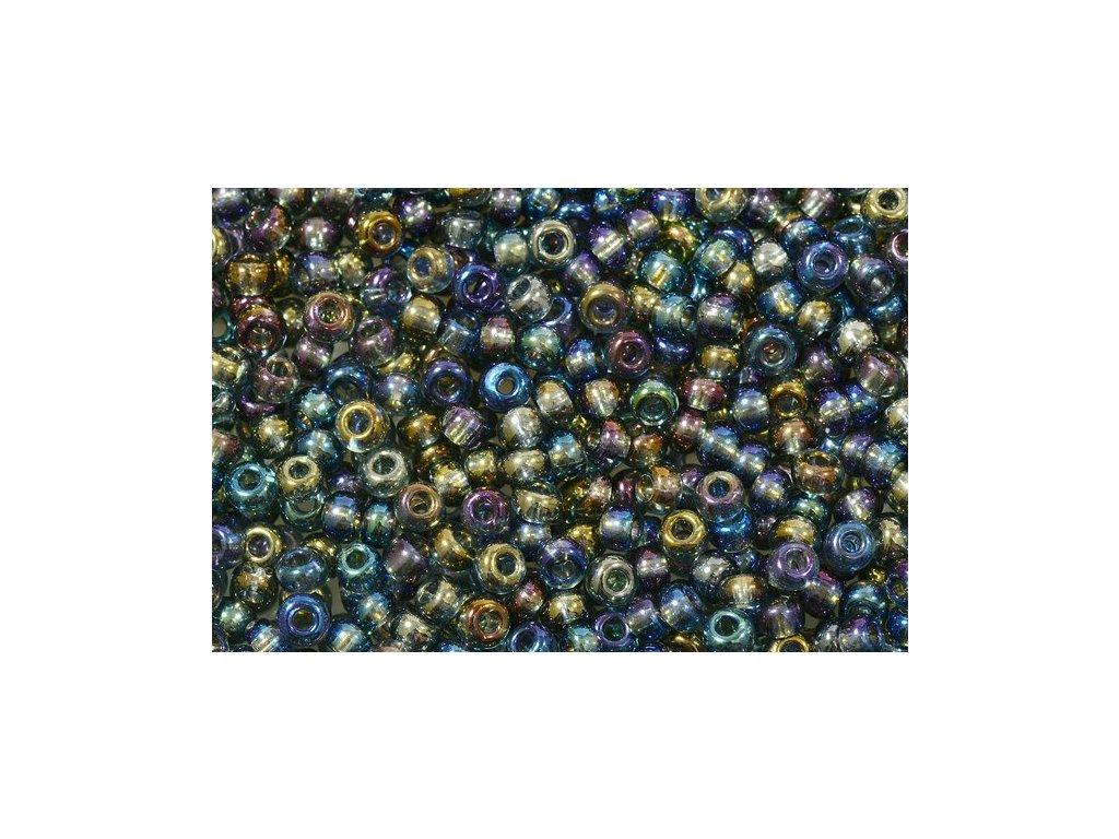 Seed beads 8/0 41010