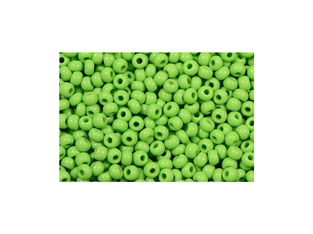 Seed beads 8/0 53230