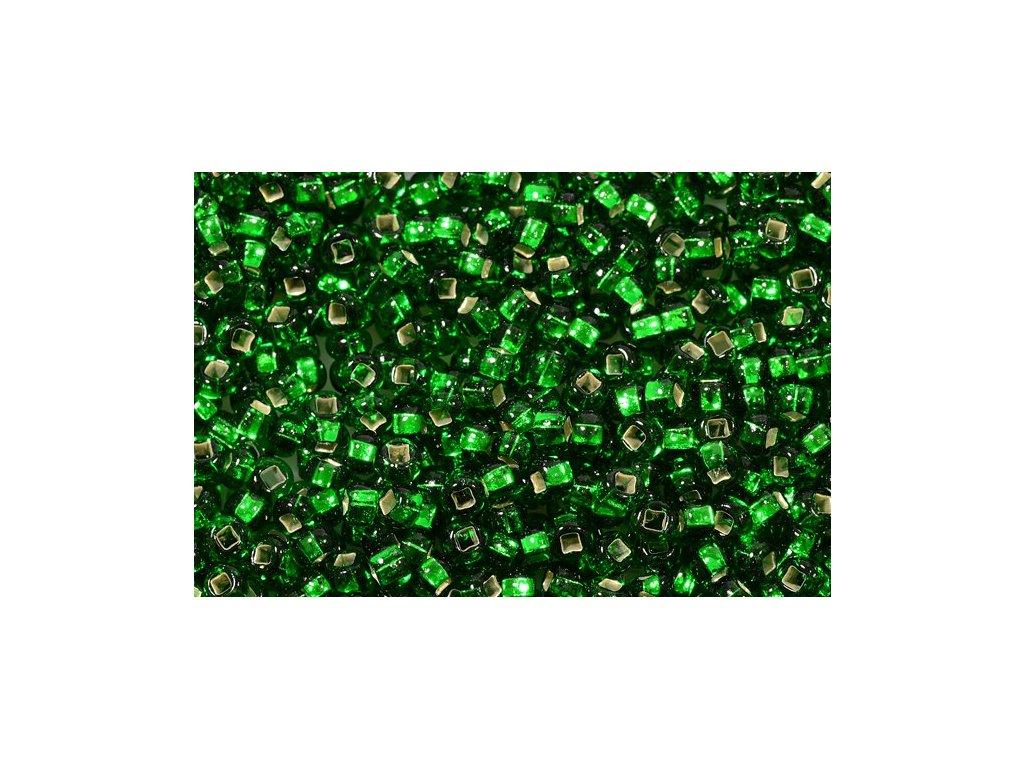 Seed beads 8/0 57060