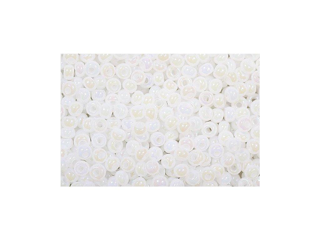 Seed beads 8/0 57205