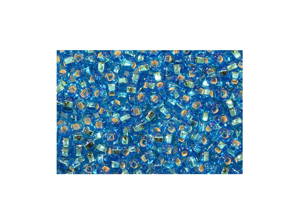 Seed beads 8/0 67150