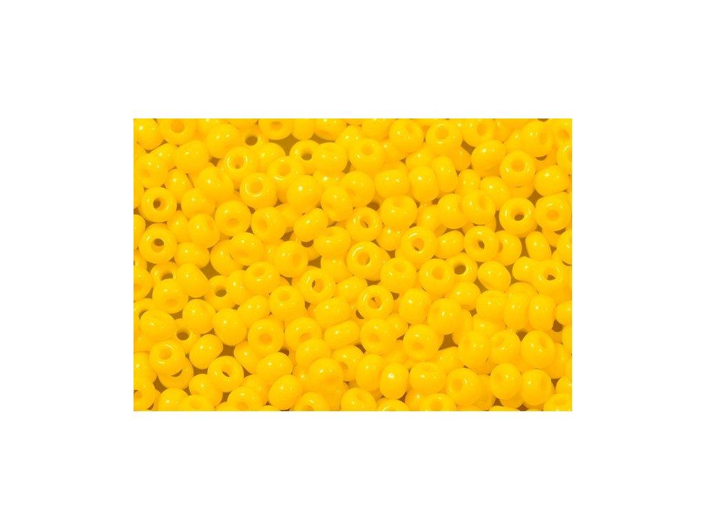 Seed beads 8/0 83130