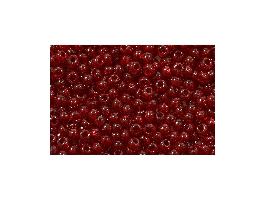 Seed beads 8/0 90120