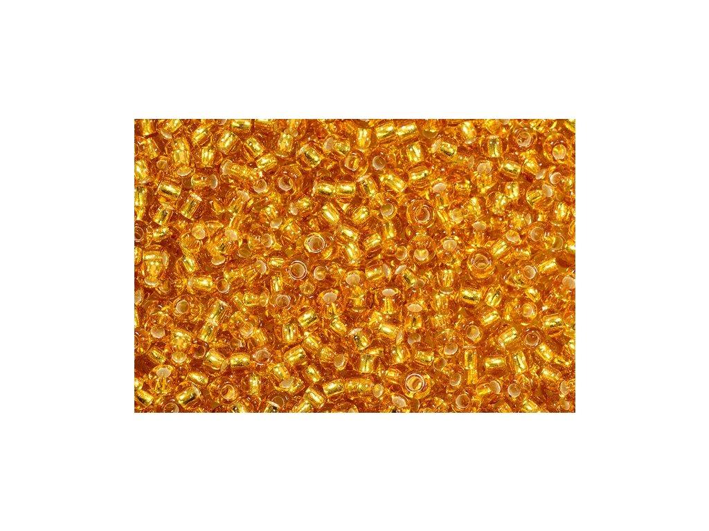 Seed beads 9/0 17050