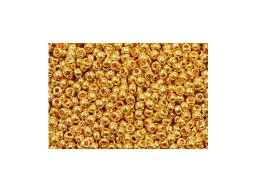 Seed beads 9/0 18304