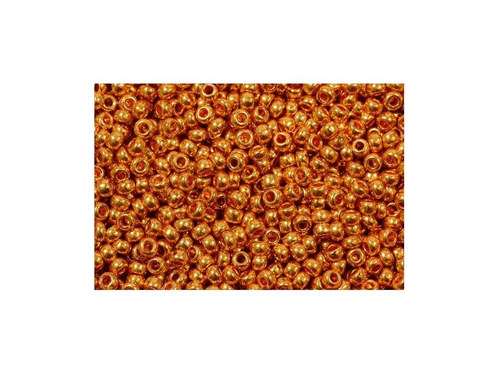 Seed beads 9/0 18389
