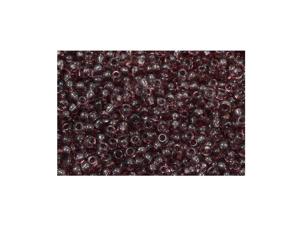 Seed beads 9/0 20060
