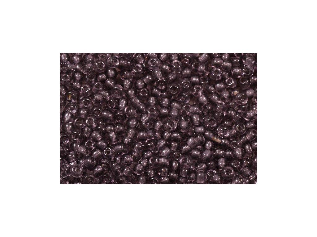 Seed beads 9/0 20500