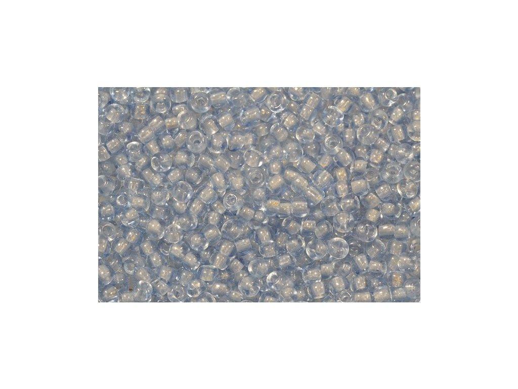 Seed beads 9/0 30010
