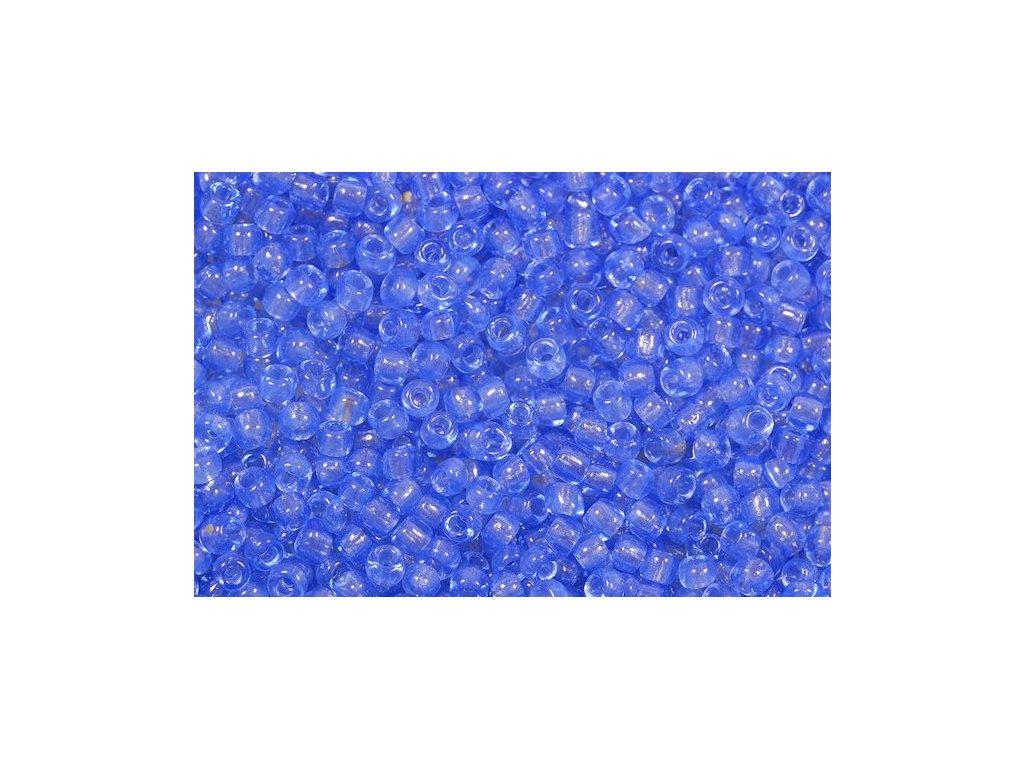 Seed beads 9/0 30030