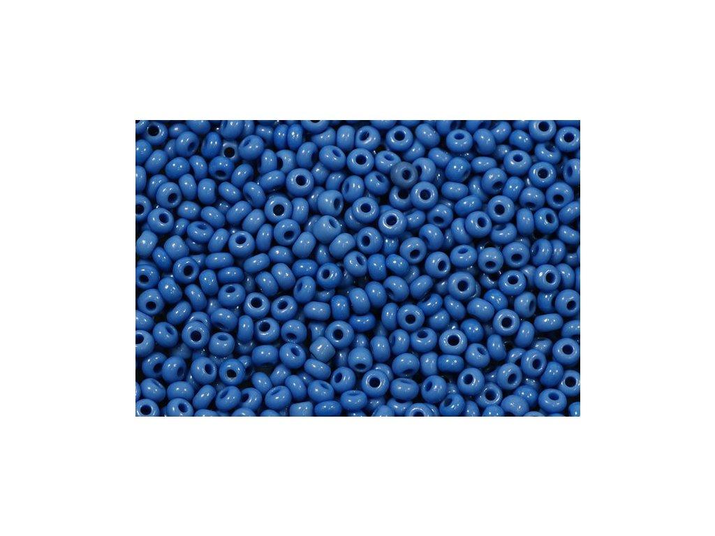 Seed beads 9/0 33220