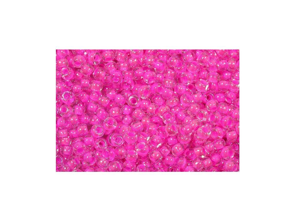 Seed beads 9/0 38877