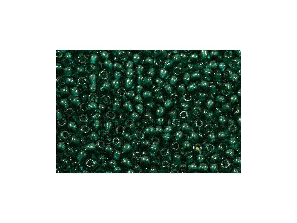 Seed beads 9/0 50140