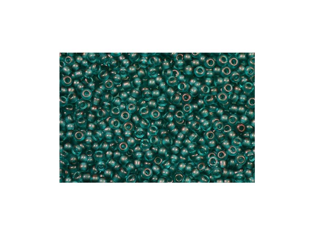 Seed beads 9/0 50710