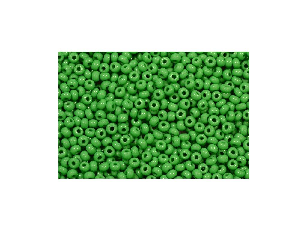 Seed beads 9/0 53240