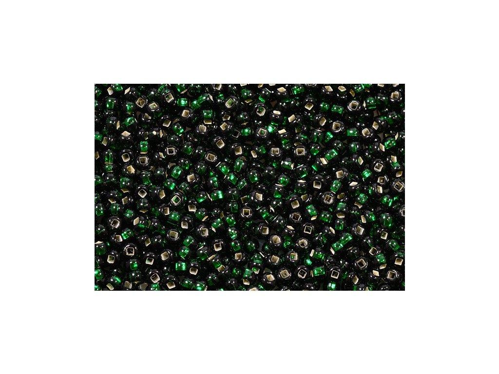 Seed beads 9/0 57060
