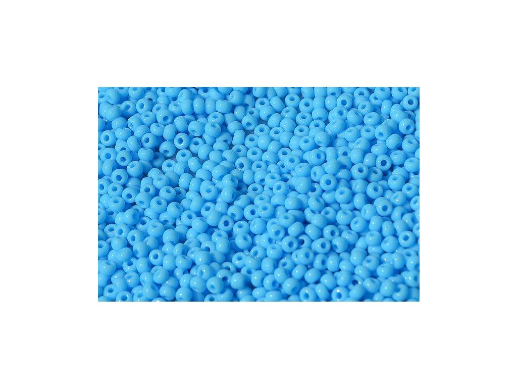 Seed beads 9/0 63020