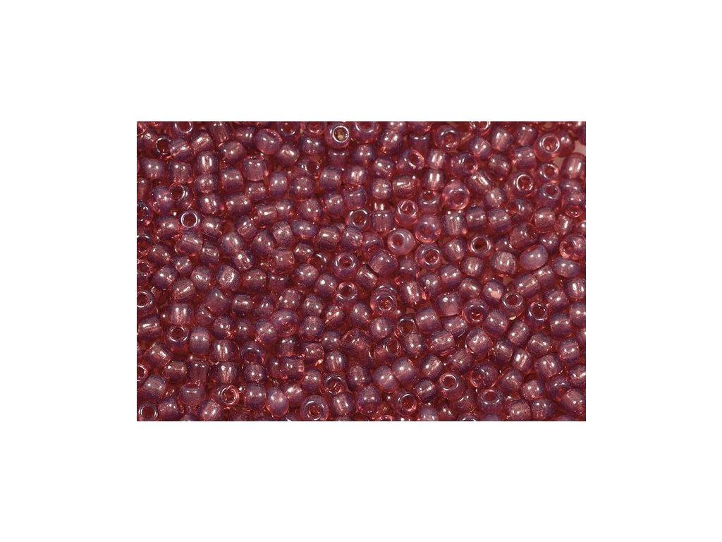 Seed beads 9/0 71020