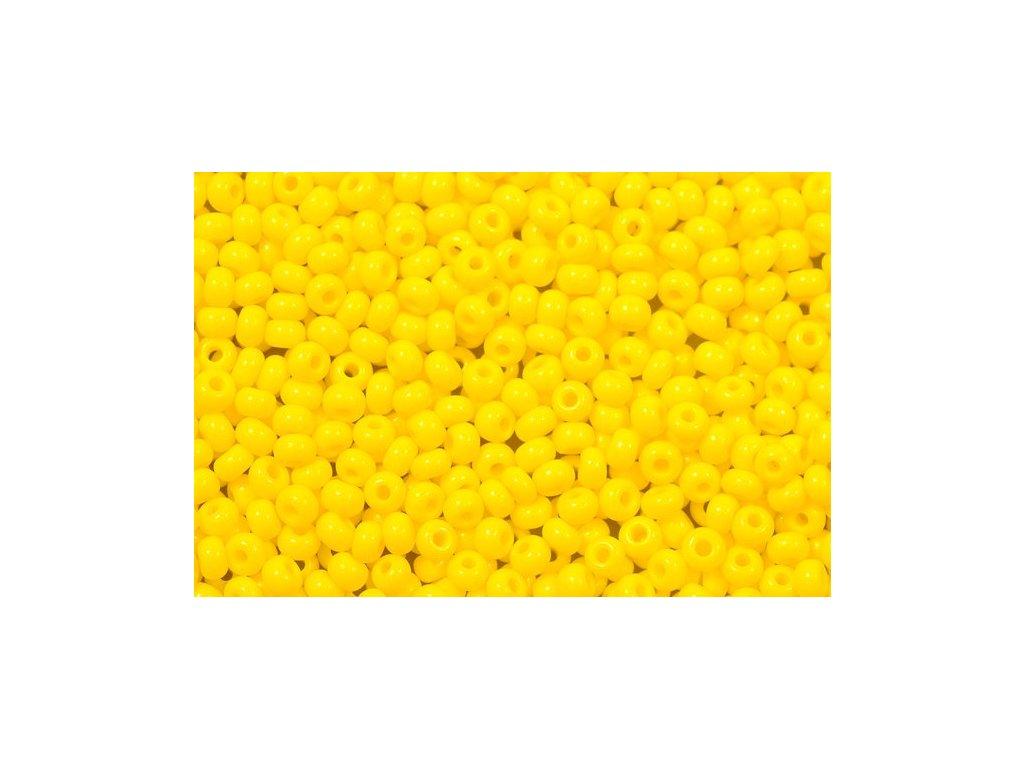 Seed beads 9/0 83130