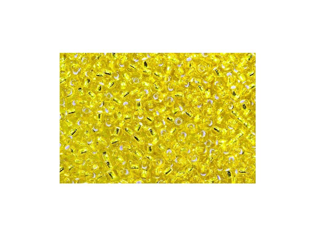 Seed beads 9/0 87010