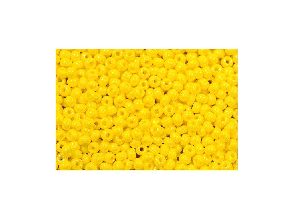 Seed beads 9/0 88130