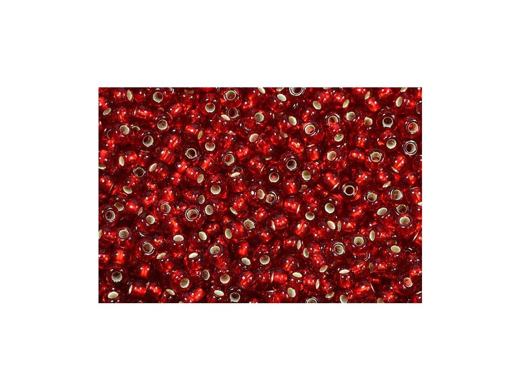 Seed beads 9/0 97090